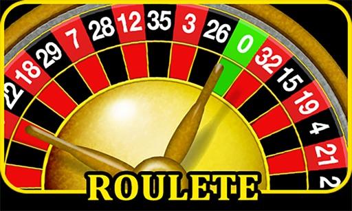 Roulette Casino TV