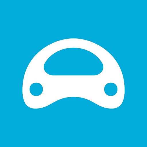 AutoUncle: Search used cars