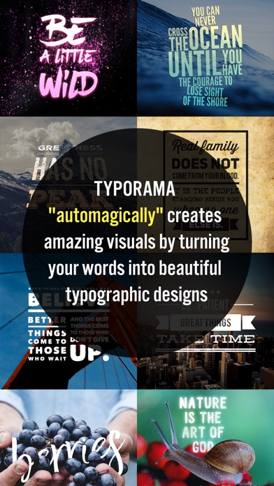 Download Typorama: Text on Photo Editor for Pc