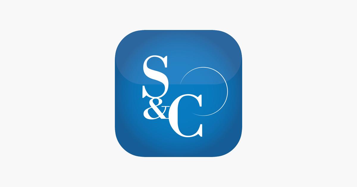 c3e112a32b28  Strength & Conditioning en App Store