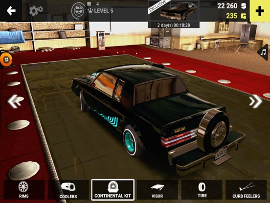Lowriders Comeback 2: Cruising screenshot 8