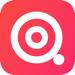 圈播-美女直播视频的直播交友软件