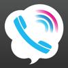 Voxofon International Calling