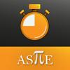 Norrblick - Visual Timer - AspieApps bild