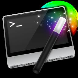 Ícone do app MacPilot (Lite)