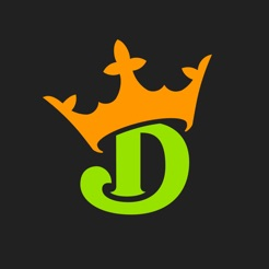 DraftKings - Fantasy Sports on the App Store