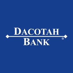 Dacotah Bank Mobile Banking
