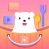 日日煮 - DayDayCook