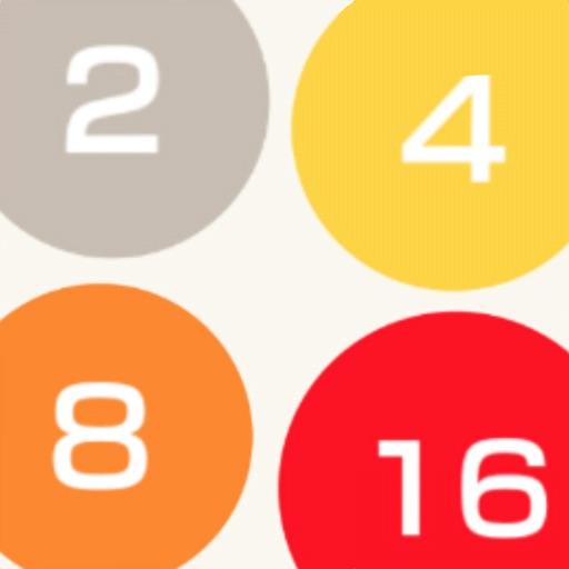 24 Balls