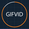 GifVid - GIF to Video Converter - Christopher Collins