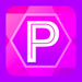 P图神器-图片编辑拼图修图制作软件