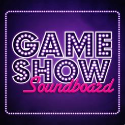 Gameshow Sound