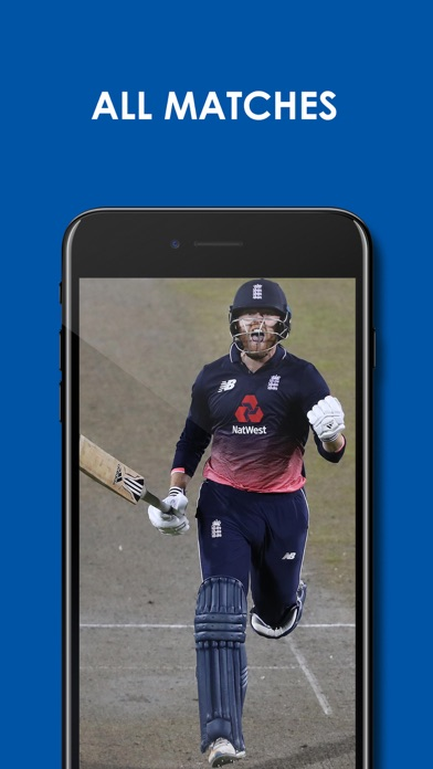 Live Cricket Hd Tv By Hughes Caroline Ios United States