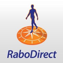 RaboDirect AU Mobile Banking