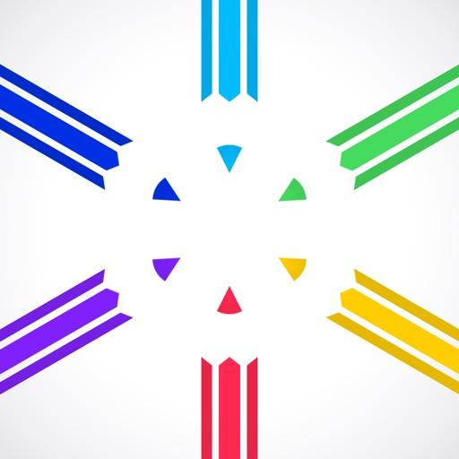 Color Bills