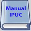 Manual IPUC