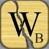Word Breaker - Cheat for WWF Ranking