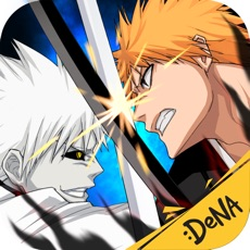 Bleach: Death Battle