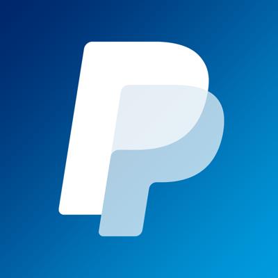 PayPal Cash Wallet: Send Money app
