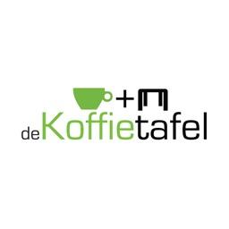 De Koffietafel