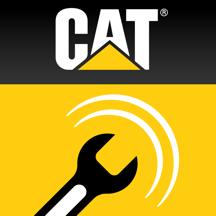 CAT Liveshare