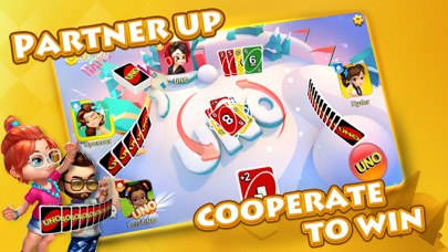 Download UNO!™ for Pc