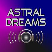 Astral Dreams app review