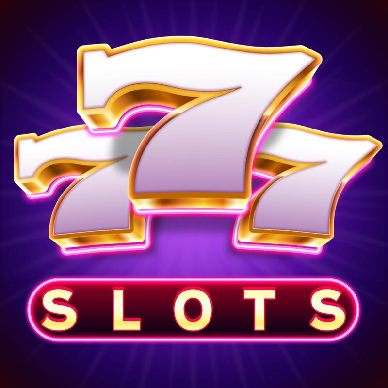 Super Jackpot Slots Casino Hack Tool