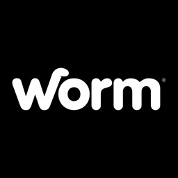 Worm - Sports Clips