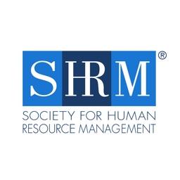 SHRM Conferences