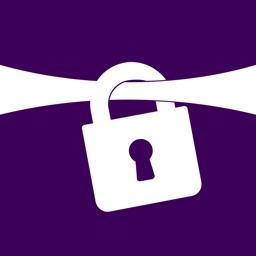 Brook - Hook Up & Dating App
