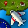 Topo Europa Pro