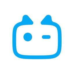 猫饼ö,超好玩的视频工具