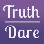 Truth or Dare - Fun Party Game