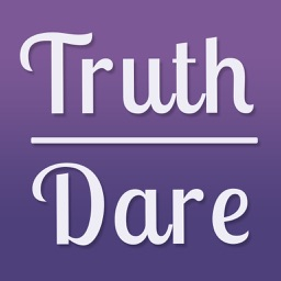 Truth or Dare - Fun Party Game