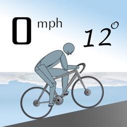 Bicycle Dashboard