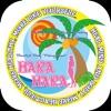 カイロプラクティック HAKA HAKA 公式アプリ