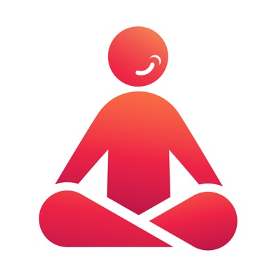 10% Happier Meditation App
