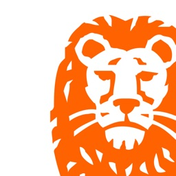ING DIRECT Australia Banking Apple Watch App