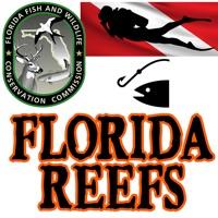Florida Reef Locations & Info