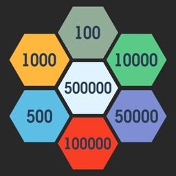Make 10000