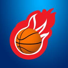 Activities of Bouncy Basket: Trick Shot King