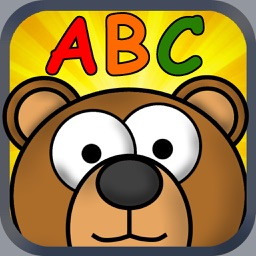 Learning Games for Kids: Animals