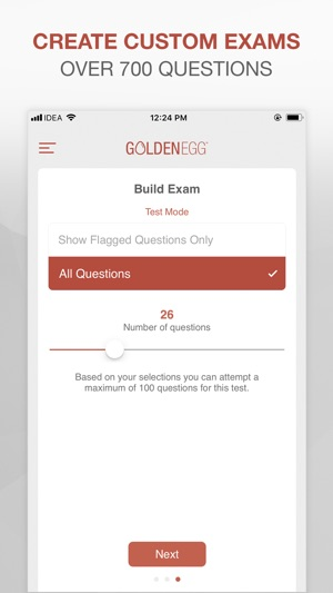 CHPN Practice Test on the App Store