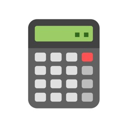 Secret Calculator Hide Photos