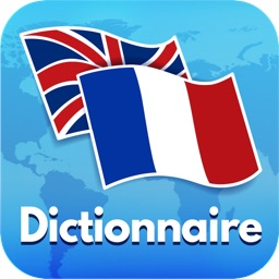 French Dictionary & Translator