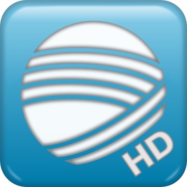 how to import iphone photos to mac jknithd lite knitting helper on the app 8542