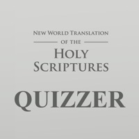 NWT Quizzer Hack Online Generator  img