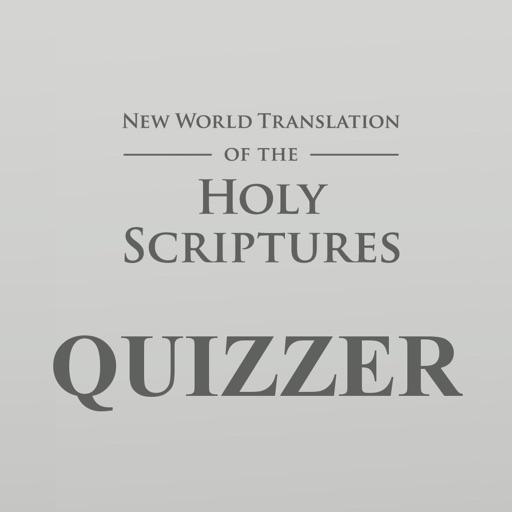 NWT Quizzer