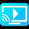 AirStreamer - for Chromecast - Khoa Tran Anh